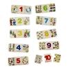 puzzel-chiffres-images-1
