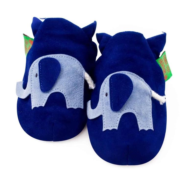 chaussons-elephant-blue