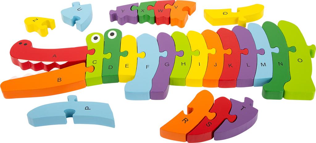 3425_legler_small_foot_puzzle_krokodil_abc_c