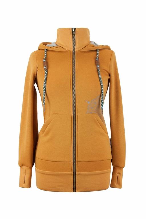 angel-hoodie-moutarde