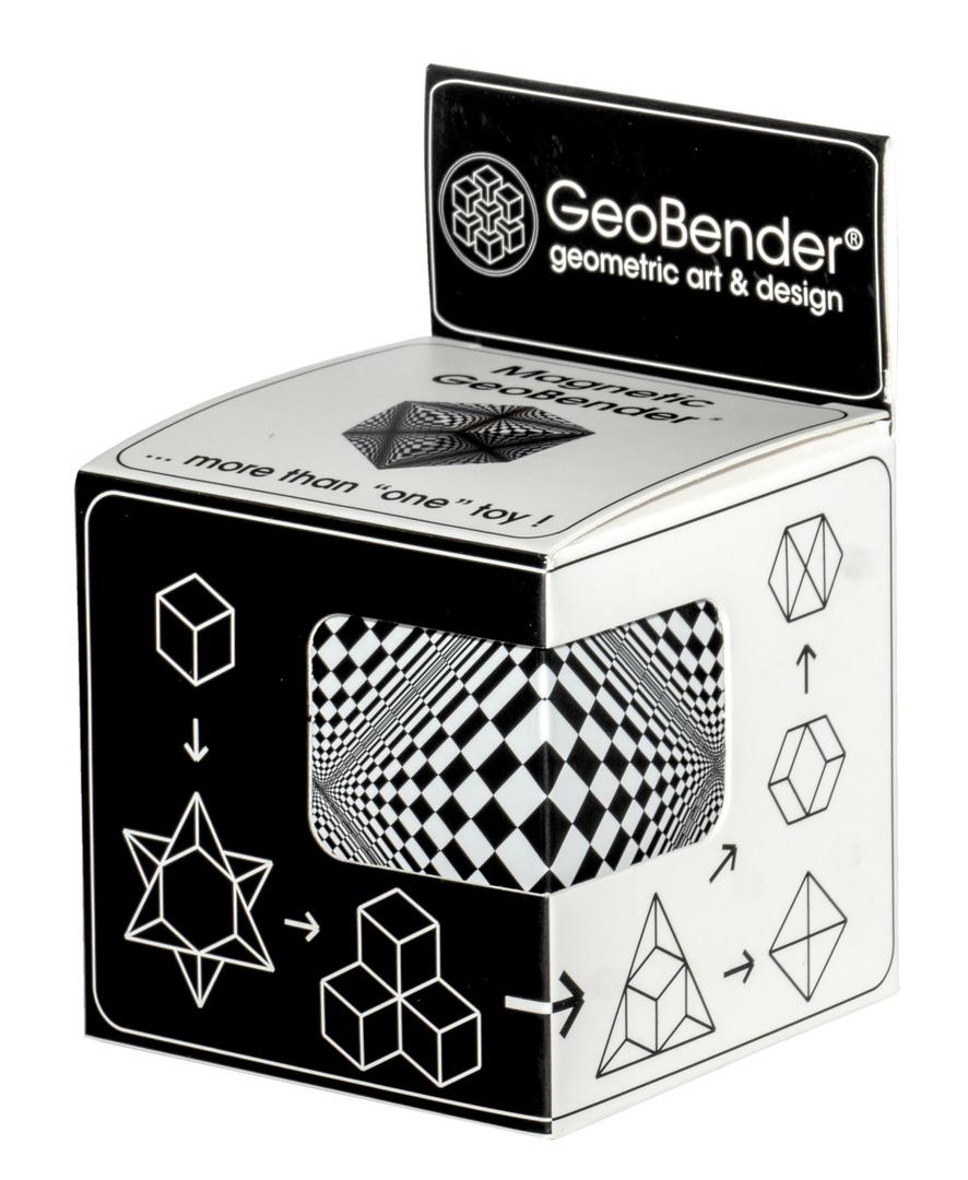 geobender-abstract