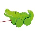 Kroki-crocodile-1