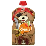 SQUIZ-Ours-gourde-130ml-1