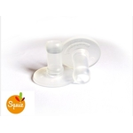 Embouts-silicone-SQUIZ-1