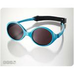 portee-bleuCanard-300x240