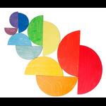 demi-cercles-grimms2