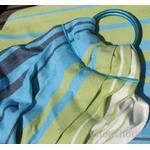 sling-petitprince-ecru2-1