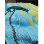 sling-petitprince-ecru-1