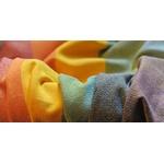 sling-gold-girasol-rainbow-1