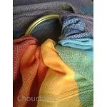 sling-girasol-diamond-rainbow22-1