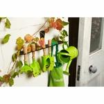 Kit-outillage-de-jardin-EverEarth2