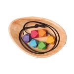 Collier-pierres-précieuses-bois-GRIMMS2