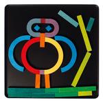 puzzle-magnetique-alphabet3
