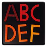 puzzle-magnetique-alphabet2