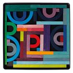 puzzle-magnetique-alphabet