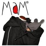 Manteau-de-portage-MaM-Coat-noir