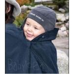 Manteau-de-portage-MaM-Coat-noir2