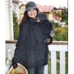 Manteau-de-portage-MaM-Coat-noir3
