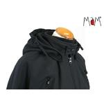 Manteau-de-portage-MaM-Coat-noir4