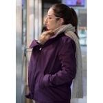 Manteau-de-portage-Momawo-violet4