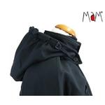 Manteau-de-portage-MaM-Coat-noir5