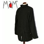 Manteau-de-portage-MaM-Coat-noir6