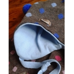 Bonnet-KIVAT-pois-bleus2