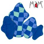 MaM_Ecofit_Waterjump_test_web