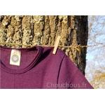 Cosilana-T-shirt-violet2