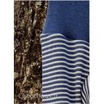 Pantalon-rayé-bleu-Cosilana2