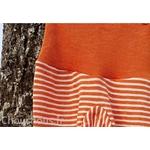 Pantalon-rayé-orange-Cosilana2