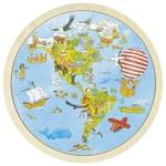Puzzle-Tour-du-monde-Peggy-Diggledey