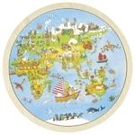 Puzzle-Tour-du-monde-Peggy-Diggledey2