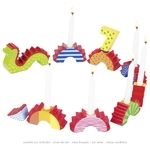sepent-anniversaire-porte-bougies