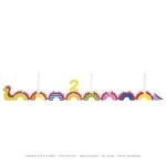 sepent-anniversaire-porte-bougies2