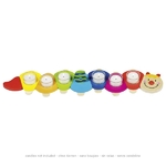 chenille-anniversaire-porte-bougies2-GOKI