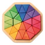 Puzzle-Octogone-32-blocs-triangulaires-2Grimms