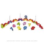 sepent-anniversaire-porte-bougies3