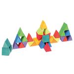 Puzzle-Octogone-32-blocs-triangulaires-3Grimms