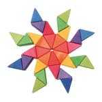 Puzzle-Octogone-32-blocs-triangulaires-4Grimms