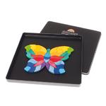 Puzzle-magnétique-Papillon-2GRIMMS
