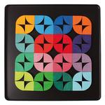 Puzzle-magnétique-Demi-cercles-3Grimms