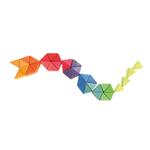 Puzzle-Octogone-32-blocs-triangulaires-5Grimms