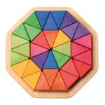 Puzzle-Octogone-32-blocs-triangulaires-Grimms