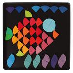 Puzzle-magnétique-Demi-cercles-6Grimms
