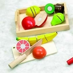 Fruits-à-couper-VIGA