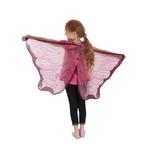 Déguisement-Ailes-fée-rose-Dreamy-dress-Up
