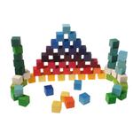 Cubes-mosaïques3
