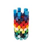 Cubes-mosaïques4