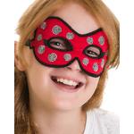 50766-Mask-Ladybird-Model-Zoom